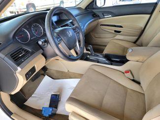 2011 Honda Accord LX Gardena, California 4
