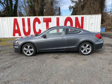 2011 Honda Accord EX-L in Harwood, MD