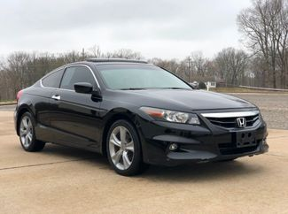 2011 Honda Accord EX-L in Jackson, MO 63755