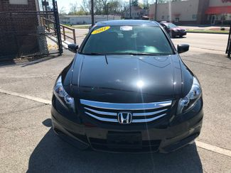 2011 Honda Accord LX Knoxville , Tennessee 2