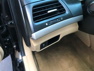2011 Honda Accord LX Knoxville , Tennessee 12