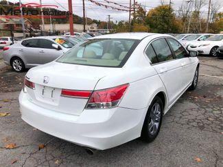 2011 Honda Accord LX-P Knoxville , Tennessee 42