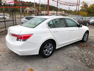 2011 Honda Accord LX-P Knoxville , Tennessee 43