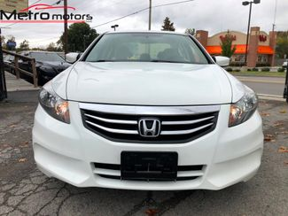 2011 Honda Accord LX-P Knoxville , Tennessee 3