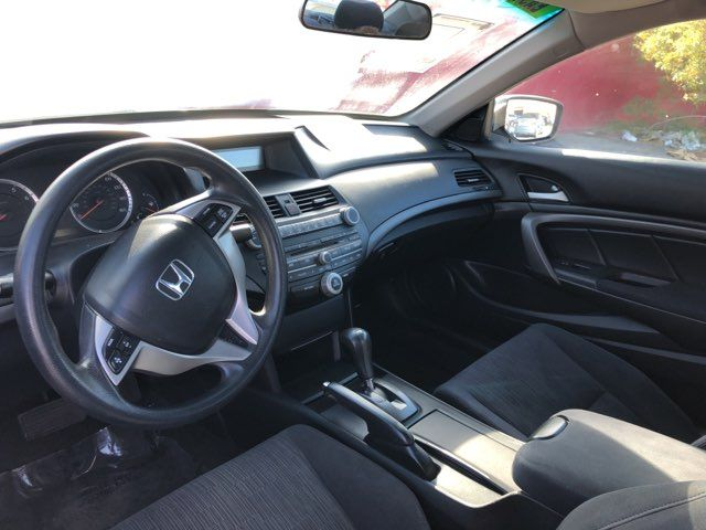 2011 Honda Accord LX-S CAR PROS AUTO CENTER (702) 405-9905 Las Vegas, Nevada 5