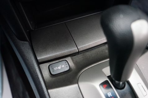 2011 Honda Accord EX-L in Lighthouse Point, FL