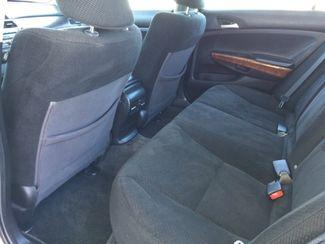 2011 Honda Accord EX LINDON, UT 10