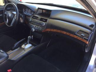 2011 Honda Accord EX LINDON, UT 14
