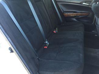 2011 Honda Accord EX LINDON, UT 19