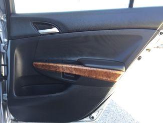 2011 Honda Accord EX LINDON, UT 21
