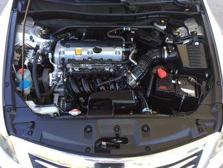2011 Honda Accord EX LINDON, UT 22