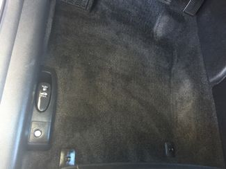 2011 Honda Accord EX LINDON, UT 8