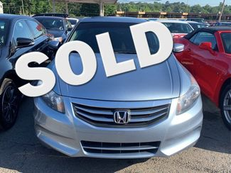 2011 Honda Accord EX | Little Rock, AR | Great American Auto, LLC in Little Rock AR AR