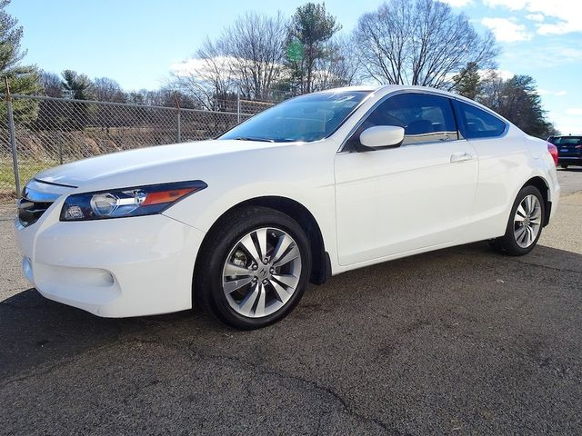 2011 Honda Accord EX-L Madison, NC 6