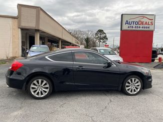 2011 Honda Accord EX-L in Marietta, GA 30060