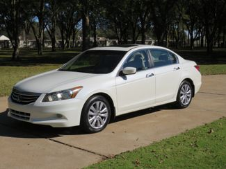 2011 Honda Accord EX in Marion, Arkansas 72364