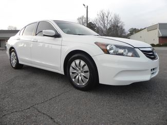 2011 Honda Accord LX in Martinez, Georgia 30907
