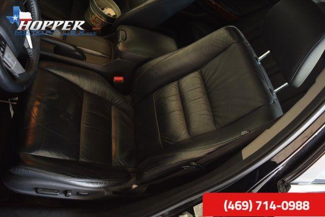 2011 Honda Accord EX-L in McKinney Texas, 75070