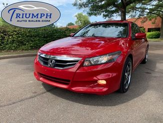 2011 Honda Accord EX-L in Memphis, TN 38128