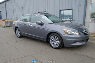 2011 Honda Accord EX-L in Memphis, Tennessee 38115
