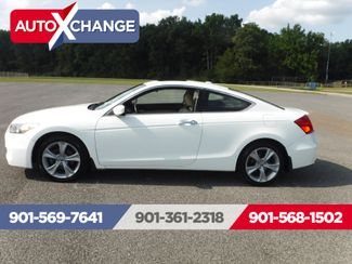 2011 Honda Accord EX-L Coupe in Memphis, TN 38115