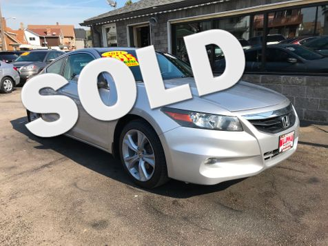 2011 Honda Accord EX-L in , Wisconsin