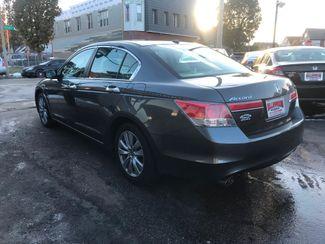 2011 Honda Accord EX-L  city Wisconsin  Millennium Motor Sales  in , Wisconsin