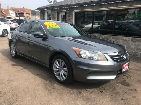 2011 Honda Accord EX in , Wisconsin