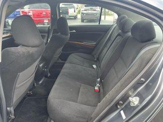 2011 Honda Accord EX  city Wisconsin  Millennium Motor Sales  in , Wisconsin