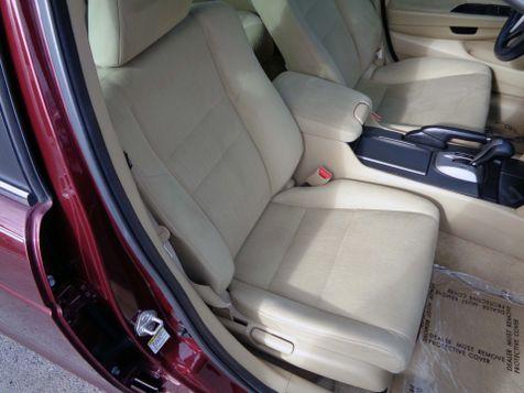 2011 Honda Accord LX-P | Nashville, Tennessee | Auto Mart Used Cars Inc. in Nashville, Tennessee