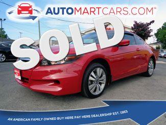 2011 Honda Accord LX-S | Nashville, Tennessee | Auto Mart Used Cars Inc. in Nashville Tennessee