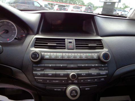 2011 Honda Accord LX-S | Nashville, Tennessee | Auto Mart Used Cars Inc. in Nashville, Tennessee