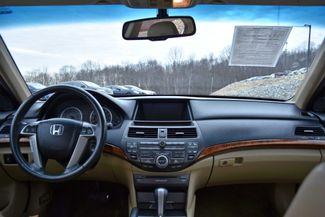2011 Honda Accord EX-L Naugatuck, Connecticut 14