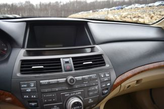 2011 Honda Accord EX-L Naugatuck, Connecticut 18