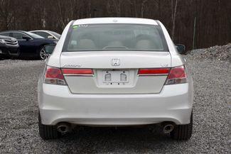 2011 Honda Accord EX-L Naugatuck, Connecticut 3