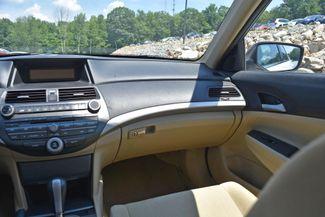 2011 Honda Accord LX-P Naugatuck, Connecticut 11