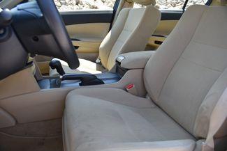 2011 Honda Accord LX-P Naugatuck, Connecticut 12