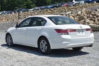 2011 Honda Accord LX-P Naugatuck, Connecticut 2