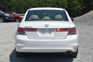 2011 Honda Accord LX-P Naugatuck, Connecticut 3