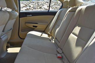 2011 Honda Accord LX-P Naugatuck, Connecticut 8