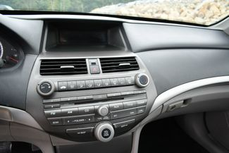 2011 Honda Accord LX Naugatuck, Connecticut 13