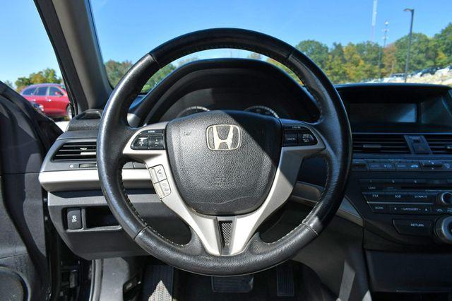 2011 Honda Accord EX-L Naugatuck, Connecticut 12