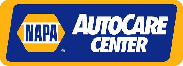 2011 Honda Accord LX-S Naugatuck, Connecticut 18