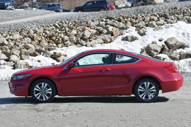 2011 Honda Accord LX-S Naugatuck, Connecticut 3
