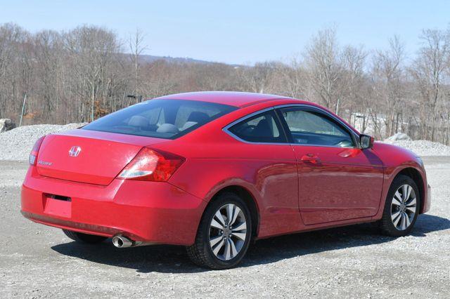 2011 Honda Accord LX-S Naugatuck, Connecticut 6