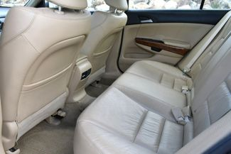 2011 Honda Accord EX-L Naugatuck, Connecticut 15