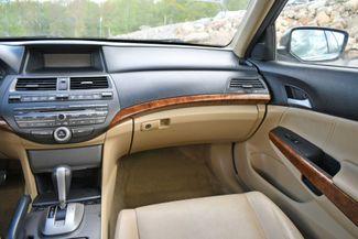2011 Honda Accord EX-L Naugatuck, Connecticut 19