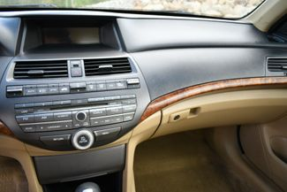 2011 Honda Accord EX-L Naugatuck, Connecticut 24