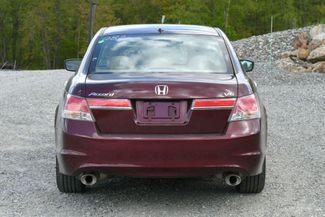 2011 Honda Accord EX-L Naugatuck, Connecticut 5