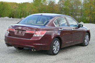 2011 Honda Accord EX-L Naugatuck, Connecticut 6